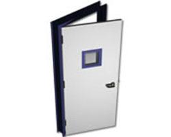 Overly Door Doors