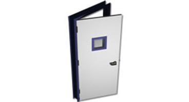 Overly Door Doors  sc 1 st  Midwest Equipment & Overly Door Doors - Midwest